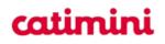 Affiliate, Banner, Bargain, Blog, Deals, Discount, Promotional, Sales, Savings, Catimini affiliate program