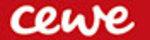 FlexOffers.com, affiliate, marketing, sales, promotional, discount, savings, deals, bargain, banner, blog, cewe uk affiliate program