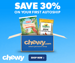 FlexOffers.com, affiliate, marketing, sales, promotional, discount, savings, deals, bargain, banner, blog, Love Your Pet bargains, chewy.com, petcarerx, Bissell, diamond cbd, tractive, lowe's, toys, treats, medication, prevention, fleas and ticks, vacuum cleaners, cbd oil, gps, tracker, air purifiers