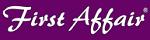Affiliate, Banner, Bargain, Blog, Deals, Discount, Promotional, Sales, Savings, First Affair DE affiliate program