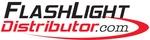 FlexOffers.com, affiliate, marketing, sales, promotional, discount, savings, deals, bargain, banner, blog, flash light distributor affiliate program
