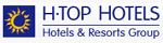 Affiliate, Banner, Bargain, Blog, Deals, Discount, Promotional, Sales, Htop Hotels affiliate program