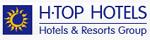 Affiliate, Banner, Bargain, Blog, Deals, Discount, Promotional, Sales, Htop Hotels affiliate program