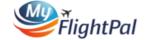Affiliate, Banner, Bargain, Blog, Deals, Discount, Promotional, Sales, My Flight Pal affiliate program