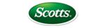 Affiliate, Banner, Bargain, Blog, Deals, Discount, Promotional, Sales, Scotts affiliate program