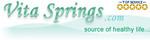 Affiliate, Banner, Bargain, Blog, Deals, Discount, Promotional, Sales, Savings, VitaSprings.com affiliate program