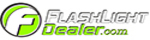 FlexOffers.com, affiliate, marketing, sales, promotional, discount, savings, deals, bargain, banner, blog, flashlight dealer affiliate program