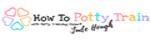 FlexOffers.com, affiliate, marketing, sales, promotional, discount, savings, deals, bargain, banner, blog, how to potty train affiliate program