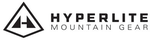 FlexOffers.com, affiliate, marketing, sales, promotional, discount, savings, deals, bargain, banner, blog, hyperlite mountain gear affiliate program