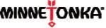 FlexOffers.com, affiliate, marketing, sales, promotional, discount, savings, deals, bargain, banner, blog, minnetonka moccasin affiliate program