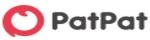 FlexOffers.com, affiliate, marketing, sales, promotional, discount, savings, deals, bargain, banner, blog, PatPat DE Affiliate Program