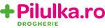 FlexOffers.com, affiliate, marketing, sales, promotional, discount, savings, deals, bargain, banner, blog, pilulka.ro affiliate program