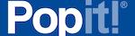 FlexOffers.com, affiliate, marketing, sales, promotional, discount, savings, deals, bargain, banner, blog, popit! containers affiliate program