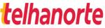 FlexOffers.com, affiliate, marketing, sales, promotional, discount, savings, deals, bargain, banner, blog, telhanorte affiliate program
