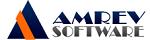 Affiliate, Banner, Bargain, Blog, Deals, Discount, Promotional, Sales, Savings, Amrev Technologies affiliate program