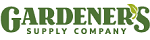 Affiliate, Banner, Bargain, Blog, Deals, Discount, Promotional, Sales, Savings, Gardener's Supply Company affiliate program