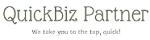 FlexOffers.com, affiliate, marketing, sales, promotional, discount, savings, deals, bargain, banner, blog, Quickbiz Partner | Online Merchant Cash Advance