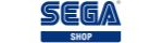 FlexOffers.com, affiliate, marketing, sales, promotional, discount, savings, deals, bargain, banner, blog, SEGA Shop UK affiliate program