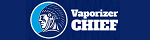 Affiliate, Banner, Bargain, Blog, Deals, Discount, Promotional, Sales, Savings, Vaporizer Chief affiliate program