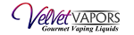 Affiliate, Banner, Bargain, Blog, Deals, Discount, Promotional, Sales, Savings, Velvet Vapors affiliate program