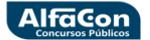 FlexOffers.com, affiliate, marketing, sales, promotional, discount, savings, deals, bargain, banner, blog, alfacon concursos affiliate program
