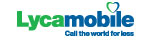 FlexOffers.com, affiliate, marketing, sales, promotional, discount, savings, deals, bargain, banner, blog, lycamobile affiliate program