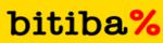 Affiliate, Banner, Bargain, Blog, Deals, Discount, Promotional, Sales, Savings, Bitiba ES affiliate program