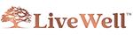 Affiliate, Banner, Bargain, Blog, Deals, Discount, Promotional, Sales, Savings, LiveWell Labs affiliate program
