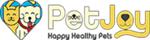 FlexOffers.com, affiliate, marketing, sales, promotional, discount, savings, deals, bargain, banner, blog, PetJoy Affiliate Program