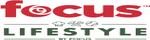 FlexOffers.com, affiliate, marketing, sales, promotional, discount, savings, deals, bargain, banner, blog, Focus Camera & Lifestyle by Focus Affiliate Program