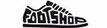FlexOffers.com, affiliate, marketing, sales, promotional, discount, savings, deals, bargain, banner, blog, Footshop - UK Affiliate Program