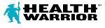 Health Warrior Affiliate Program