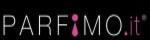 FlexOffers.com, affiliate, marketing, sales, promotional, discount, savings, deals, bargain, banner, blog, affiliate program, Parfimo.it affiliate program