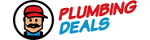 Affiliate, Banner, Bargain, Blog, Deals, Discount, Promotional, Sales, Savings, Plumbing Deals affiliate program