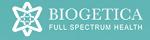 FlexOffers.com, affiliate, marketing, sales, promotional, discount, savings, deals, bargain, banner, blog, affiliate program, Biogetica.com affiliate program
