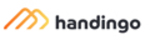 FlexOffers.com, affiliate, marketing, sales, promotional, discount, savings, deals, bargain, banner, blog, Handingo.de affiliate program