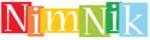 FlexOffers.com, affiliate, marketing, sales, promotional, discount, savings, deals, bargain, banner, blog, affiliate program, Nimnik Affiliate Program