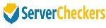 ServerCheckers – Server and Website Monitoring Affiliate Program