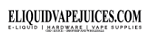 FlexOffers.com, affiliate, marketing, sales, promotional, discount, savings, deals, bargain, banner, blog, Eliquidvapejuice Affiliate Program