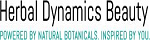 Herbal Dynamics LLC  Affiliate Program