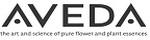 FlexOffers.com, affiliate, marketing, sales, promotional, discount, savings, deals, bargain, banner, blog, affiliate program, Aveda Australia affiliate program