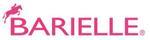 FlexOffers.com, affiliate, marketing, sales, promotional, discount, savings, deals, bargain, banner, blog, affiliate program, Barielle Affiliate Program