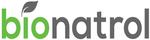 Affiliate, Banner, Bargain, Blog, Deals, Discount, Promotional, Sales, Savings, bionatrol LLC affiliate program