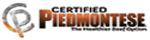 FlexOffers.com, affiliate, marketing, sales, promotional, discount, savings, deals, bargain, banner, blog, affiliate program, Piedmontese affiliate program