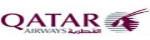 FlexOffers.com, affiliate, marketing, sales, promotional, discount, savings, deals, bargain, banner, blog, affiliate program, Qatar Airways IE Affiliate Program