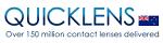 FlexOffers.com, affiliate, marketing, sales, promotional, discount, savings, deals, bargain, banner, blog, affiliate program, Quicklens NZ affiliate program