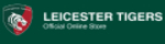 FlexOffers.com, affiliate, marketing, sales, promotional, discount, savings, deals, bargain, banner, blog, affiliate program, Leicester Tigers affiliate program