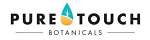Affiliate, Banner, Bargain, Blog, Deals, Discount, Promotional, Sales, Savings, Pure Touch Botanicals affiliate program
