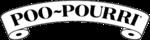 Affiliate, Banner, Bargain, Blog, Deals, Discount, Promotional, Sales, Savings, Poo~Pourri affiliate program