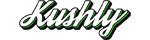 FlexOffers.com, affiliate, marketing, sales, promotional, discount, savings, deals, bargain, banner, blog, Kushly CBD Affiliate Program